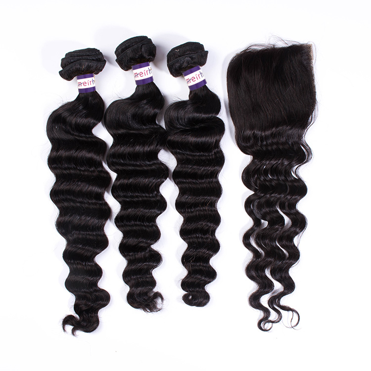 Cambodian Loose Wave Wholesale