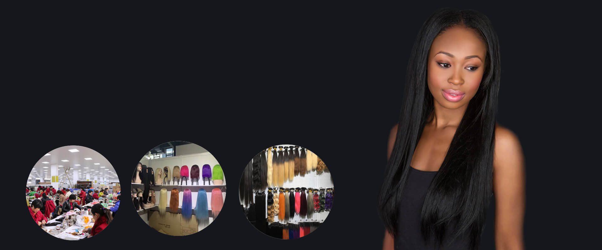 brazilian-virgin-ombre-hair-bundles-banner-02