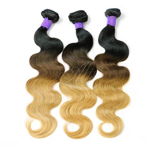 ombre-brazilian-body-wave-hair-3-tone-colors-02_1