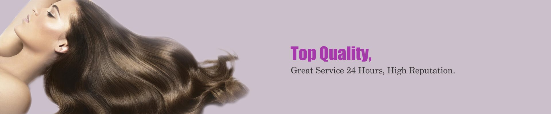 brazilianhairtop supply the lasted new about brazilian human hair