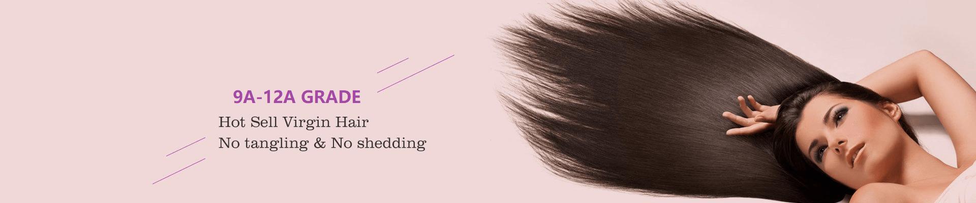 wholesale-virgin-hair